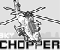 sky chopper game